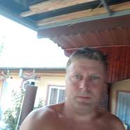 marcelm151's profile photo