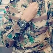 hamzehm18's profile photo