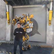 marcosm1455's profile photo