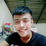 thanht1449's profile photo