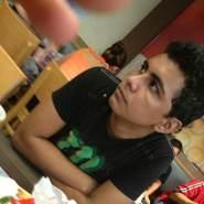 joelm0959's profile photo
