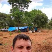leonardop606's profile photo