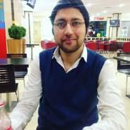 willuvu's profile photo