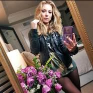 lizzyjoy7716's profile photo