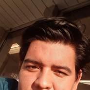 alvaroc346's profile photo