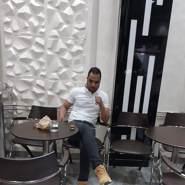 yassiney358's profile photo