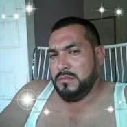 reinaldov54's profile photo