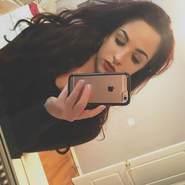 Emily0571's profile photo