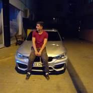 mushabC's profile photo