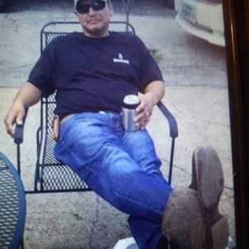 edgarg426_Texas_Célibataire_Homme