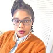 zindleg's profile photo