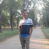 oneko132's profile photo