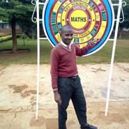 raphaelm167's profile photo