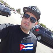 johanm296's profile photo