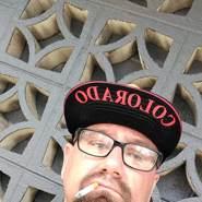 uui854's profile photo