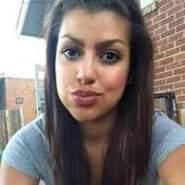 victoria6633's profile photo