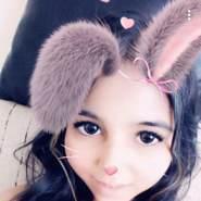 esmaa063's profile photo