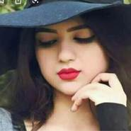 amaany6's profile photo