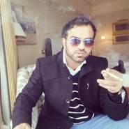 anasa1252's profile photo