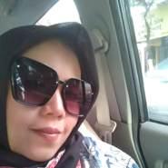 darwatiw's profile photo