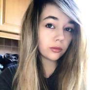 linda_cole_02's profile photo
