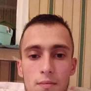 bircac7's profile photo