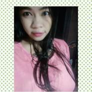 lina2009's profile photo