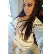 issabella306's profile photo