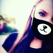 sbereznova649's profile photo
