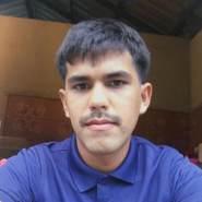 harry20728's profile photo
