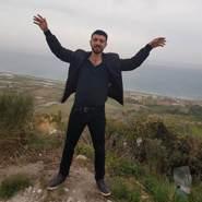 gulerayh's profile photo