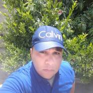 khaliljuarez's profile photo