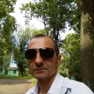 maluy77's profile photo