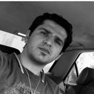 siavash_t's profile photo