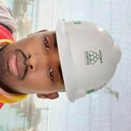 ahmedm9403's profile photo