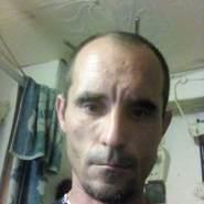 tivadarb8's profile photo