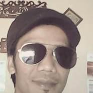 matjy110's profile photo