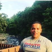 micheal1164's profile photo
