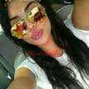 selinagomez112's profile photo