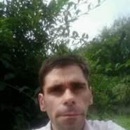 krzysiu16's profile photo