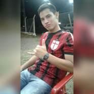 fedec170's profile photo