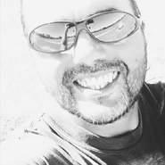 steve9871's profile photo