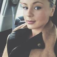 patricia033333's profile photo