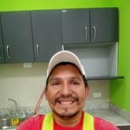carlosm4446's profile photo