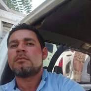adrier7's profile photo