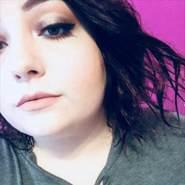 emmaellaa69's profile photo