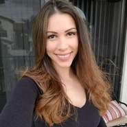 lindasandra5's waplog photo