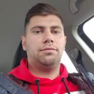 dariog297's profile photo