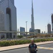 ahmedalihassanali's profile photo