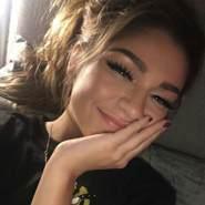 tina654_'s profile photo